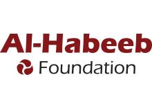 a-habibi