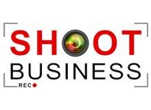 logo-shoot